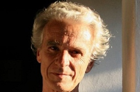 Diretor do cinema marginal, Andrea Tonacci morre em São Paulo