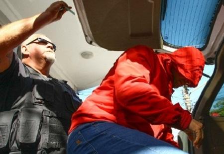 Dois em cada três vereadores de Osasco são alvos de mandados de prisão