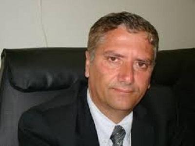 David Neto denuncia corrupção na Câmara Municipal de Feira de Santana
