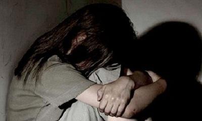 Vereador é acusado por estupro de menina de 13 anos