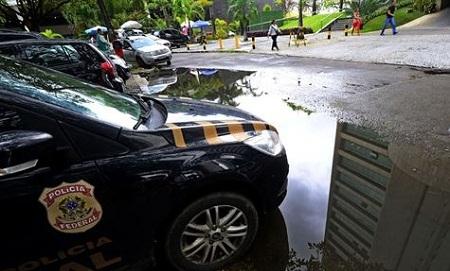 Fraude previdenciária é alvo de operação em agências da Bahia e de Pernambuco