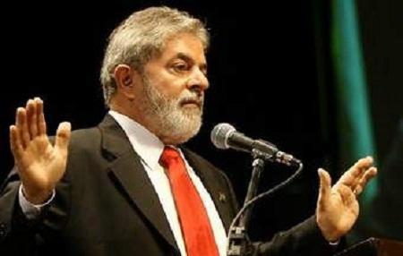 Moro aceita denúncia contra Lula, outra vez? E poderia ser diferente?