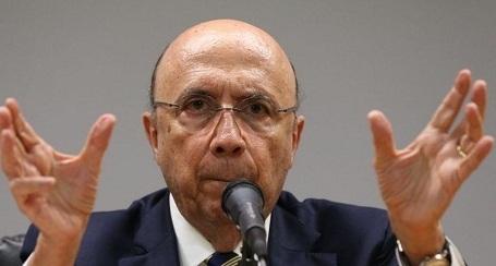 PSDB articula com Meirelles novos pacotes econômico