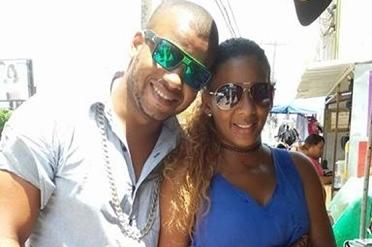 Tragédia: Homem mata a namorada e comete suicídio em São Gonçalo dos Campos