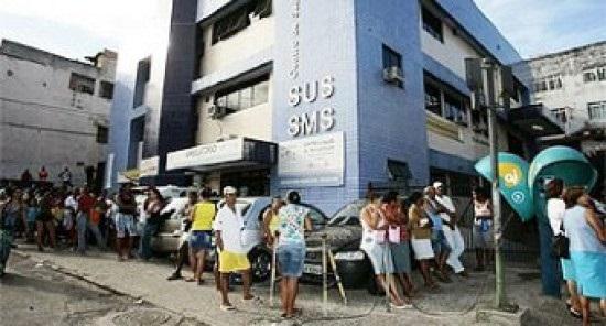 Empresário denuncia irregularidades da prefeitura de Salvador