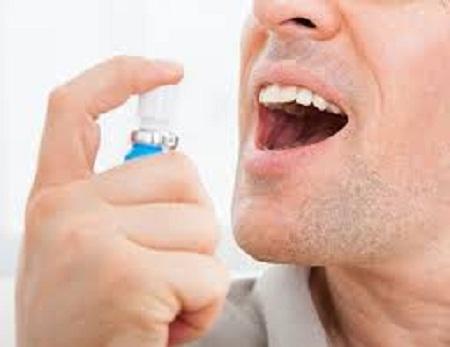 Como funciona o Spray para tratamento de ejaculação precoce e disfunção erétil?