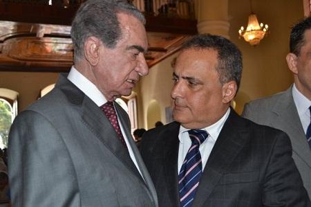 'Episódio Imbassahy' em Feira frustrou também o suplente de deputado Zé Chico