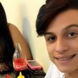 MÃE ARMOU EMBOSCADA PARA MATAR O FILHO POR ELE SER GAY