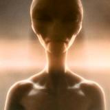 Rússia avisa: Se os EUA Não Contarem a Verdade Sobre os Extraterrestres, NÓS CONTAMOS