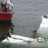 Ministro Teori Zavascki morre em acidente de avião no Rio de Janeiro