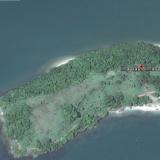 Crimes ambientais na ilha do amigo de Teori e na Paraty House dos Marinhos