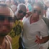 Médico e enfermeiro são suspeitos de fraude em São Gonçalo dos Campos