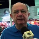 MICARETA DE FEIRA DE SANTANA 2017, SERÁ ENTRE 18 E 21 DE MAIO