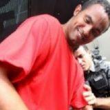 Supremo determina liberação do goleiro Bruno de prisão em Minas Gerais