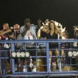 O carnaval em Salvador e as novidades em folia