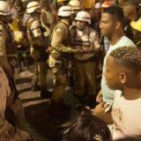 Morre folião baleado por sargento da PM em circuito do carnaval na Bahia