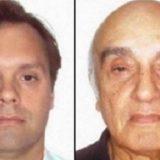 operadores foragidos e caçados pela operação Lava Jato são presos em Miami