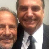 Grupo de Bolsonaro divulgou e incentivou motim no Espírito Santo