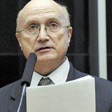 Osmar Serraglio nega qualquer tipo de obstrução da Lava Jato