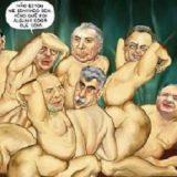 O problema da República: como soltar Eduardo Cunha
