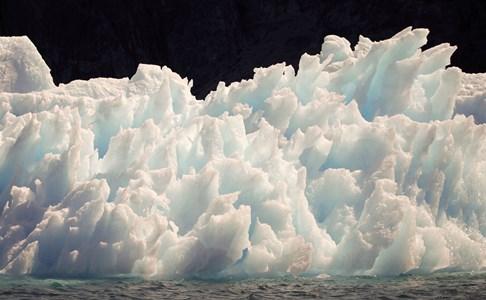 Aceleração de degelo do Ártico pode custar caro para economia mundial