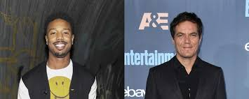 Michael B. Jordan e Michael Shannon vão estrelar telefilme da HBO