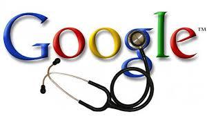Projeto da dona do Google para  antecipar diagnóstico de doenças