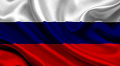 Explosão de granada em colégio russo mata uma criança e fere 7