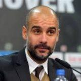 Treinador do Manchester City diz que Gabriel Jesus está pronto para voltar