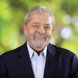 Lula não aceita barganha de Moro