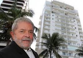 """Três patetas"""": denúncia do MP de SP sobre triplex de Lula é rejeitada"""