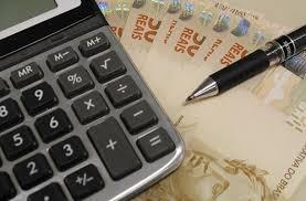 Economia deve limitar recuperação de empréstimos por bancos no Brasil, segundo Fitch