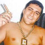 Líder de milícia do Rio é morto durante operação da polícia