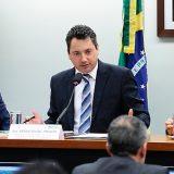 Comissão de Agricultura tem encontro marcado com os ministros da Agricultura e da Fazenda