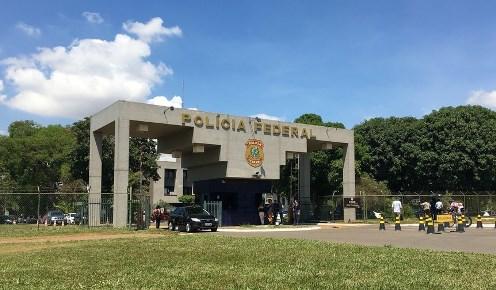 PF apura fraude em compra de ações do Banco Panamericano pela Caixa