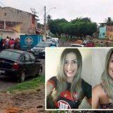 Professora de faculdade em Alagoinhas é morta a facadas