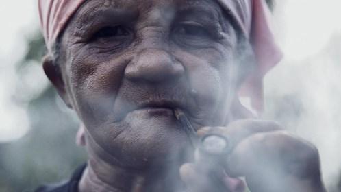 Documentário brasileiro é premiado em Cannes