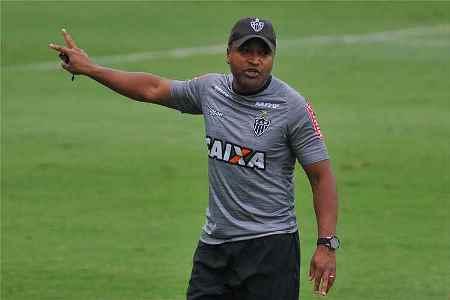 Atlético e Flamengo abrem o Brasileirão