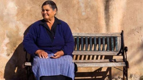 Variante genética torna moradores de montanhas gregas mais saudáveis, dizem cientistas