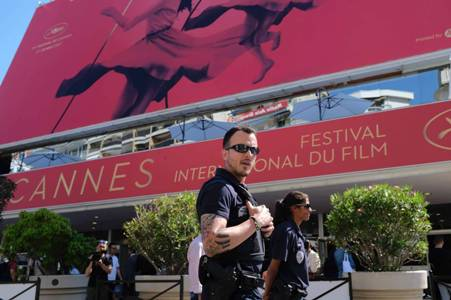 Festival de Cannes começa hoje com polêmicas