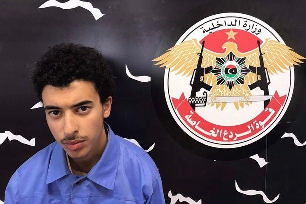 Pai e irmão de suspeito de ataque em Manchester são presos na Líbia