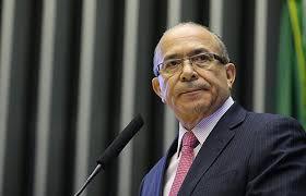 Governo não está mais disposto a flexibilizar Previdência, diz Padilha