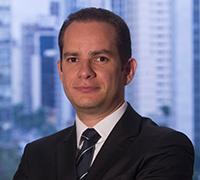 'O fantasma do baixo investimento vai nos assombrar', diz economista-chefe do Bradesco