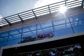 Gigante do setor de alimentos, JBS teve empurrão do BNDES