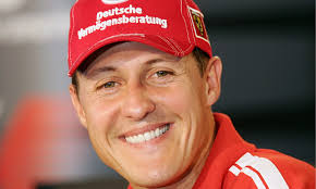 Revista alemã é condenada a pagar fortuna à família de Michael Schumacher