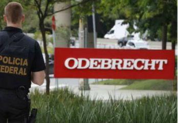Nova delação torna mais estranhas as histórias da Odebrecht