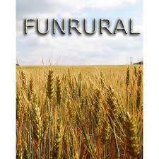 Funrural é centro das atenções no Cardápio da FPA