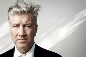 David Lynch acha que trailers fazem mal ao cinema