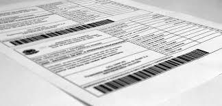 Prazo para pagar a taxa de inscrição no Enem 2017 termina nesta quarta-feira