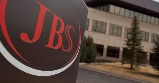 Parlamentares protocolam pedido de CPI Mista da JBS